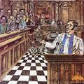 Willie Colon-El Juicio-FANIA LATIN SOUL DESCARGA-new LP