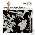 Anubian Lights-Naz Bar-Exotica,krautrock,bellydance-NEW CD