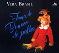 Vera Brasil-Tema Do Boneco De Palha-'64 BOSSANOVA-NEW CD