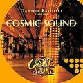 Daniele Baldelli Presents:Cosmic Sound-NEW CD