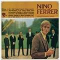 NINO FERRER-Je veux être noir/Enregistrement Public-'66-NEW CD PAPERSLEEVE