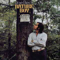 Joe Beck-Nature Boy-'69 jazz guitar psychedelic rock-NEW CD