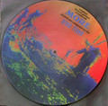 PINK FLOYD- MORE-OST-NEW PICTURE LP