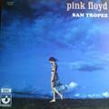 PINK FLOYD-San Tropez 1970-NEW LP