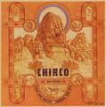 Chirco-Visitation-US '72 private psychedelic-progressive conceptual album-NEW LP