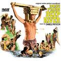 Daniele Patucchi-Il paese del sesso selvaggio/The man from deep river-NEW CD