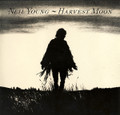 Neil Young - Harvest Moon-NEW LP