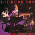 Nick Cave & The Bad Seeds-The Good Son-NEW LP