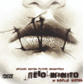 Marco Werba-Nero infinito-OST Giallo-NEW CD