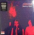 PLEASE-Seeing Stars-'69 UK Psych-NEW LP 180 gr
