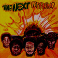 NEXT MORNING-NEXT MORNING-'71 heavy Black Psych loaded with fuzz,wah-wah-NEW LP