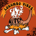 THE WITCH-LUKOMBO VIBES-AFRICA ZAMBIA '70s GARAGE PSYCH FUNK ZAMROCK-NEW LP
