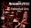 Aggrolites-Unleashed Live Vol.1-REGGAE SKA-NEW CD DIGIPACK