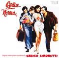 Enrico Simonetti-Grazie...Nonna-'75 ITALIAN SEXY COMEDY OST-NEW CD