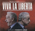 Marco Betta-Viva la libertà-OST-NEW CD