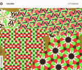 V.A.-Ottomanic: Colors/Music-Middle Eastern contemporary music-Irma-NEW CD