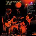 FLEETWOOD MAC-GREATEST HITS-'68-71-NEW LP 180 gr
