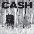 Johnny Cash-Unchained-'95/96 Country Rock-NEW LP