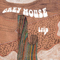 GREY MOUSE-Trip-psycho-blues-Psychedelic Stoner Rock-NEW LP COLORED