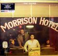 Doors-Morrison Hotel-NEW LP 180gr Rhino