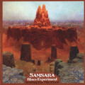 Samsara Blues Experiment-Waiting For The Flood-Psychedelic Rock,Stoner-NEW CD