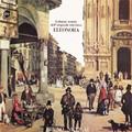 Bruno Nicolai-Eleonora-'73 TV series Music-NEW CD