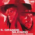 Ennio Morricone-Il grande Silenzio+Un bellissimo novembre-2 Italian OSTs-NEW CD
