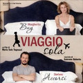 Gabriele Roberto-Viaggio sola/A Five Star Life-2013 OST-NEW CD