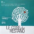 Marco Betta-Le Cose Che Restano-2010 OST RAI TV SERIES-NEW CD
