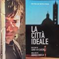 Andrea Rocca-La Città Ideale-2012 OST-NEW CD