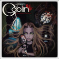Claudio Simonetti's Goblin-The Murder Collection-NEW LP