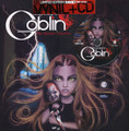 Claudio Simonetti's Goblin-The Murder Collection-NEW LP+CD
