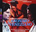 STELVIO CIPRIANI-ANONIMO VENEZIANO:EXPANDED-'70 ITALY OST-NEW CD DIGIPACK