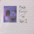 PINK FLOYD-THE WALL-'79 CLASSIC ALBUM-NEW 2LP GATEFOLD