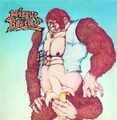 MISSUS BEASTLY-S/T 2nd-'74 German psychedelic jazz-rock-NEW LP