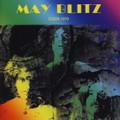 May Blitz-Essen 1970-LIVE Gruga-Halle-NEW LP