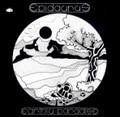 EPIDAURUS-EARTHLY PARADISE-'77 German symphonic rock-NEW LP