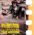 ENNIO MORRICONE-Milano Odia:La Polizia Non Può Sparare-'75 OST-NEW LP