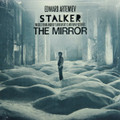 Edward Artemiev-Stalker/The Mirror-2 Andrey Tarkovsky's OSTs-NEW LP