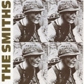 Smiths-Meat Is Murder-NEW LP