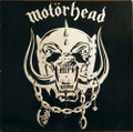Motorhead-Motörhead+Plus 6 Bonus Tracks-NEW LP