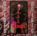 Tool-Opiate-'92 Alternative Rock,Hard Rock-NEW LP