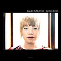 Randi Tytingvag-Grounding-NEW LP 180gr Ozella