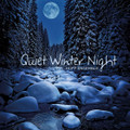 Hoff Ensemble-Quiet Winter Night-An Acoustic Jazz-Project-NEW LP 180g