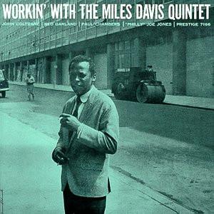 modal jazz miles davis