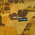 Detroit Cobras-The Original Recordings-'95-97-Spanish Garage Rock-NEW LP