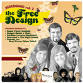 VA-Free Design-Redesigned Vol.2-NEW 12""