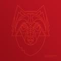 """WOLFY FUNK PROJECT-From scratch-Greek Hip-Hop Soul Funk-NEW SINGLE 7"""""""