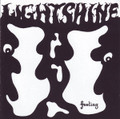 Lightshine-Feeling-70s GERMAN HEAVY PSYCHEDELIC ROCK-NEW CD