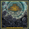 The Rising Sun Experience Album-Beyond The Oblivious Abyss-NEW CD